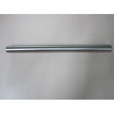 10' Stainless Steel Rail