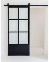 Granada Steel And Glass Door